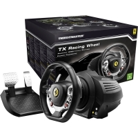 Kierownica Thrustmaster TX Racing Wheel Ferrari 458 Italia Edition (Xbox One)